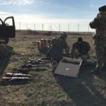 Подготовка оборудования
